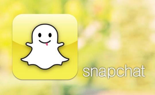 Snapchat-Logo-large