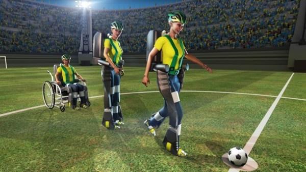 exoskeleton-fifa-kick-woman