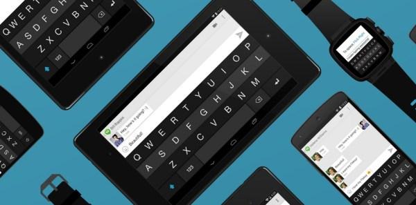 fleksy-keyboard-devices