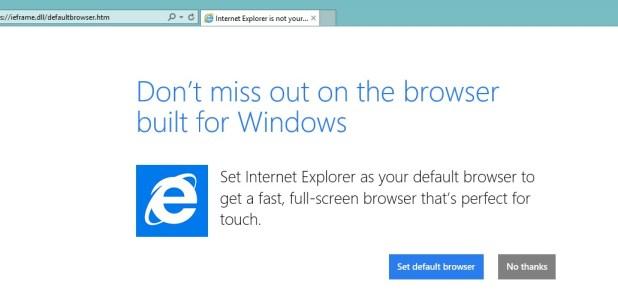 internet-explorer-default-browser