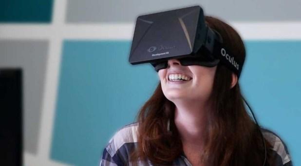 oculus-rift-facebook-bounty