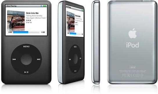 apple-ipod-classic