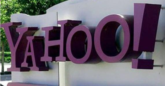 yahoo-logo-office