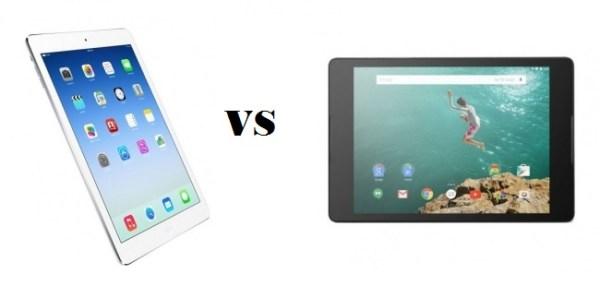 apple-ipad-air-2-vs-google-nexus-9