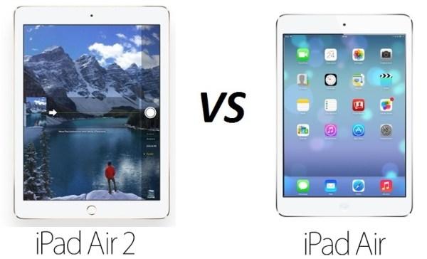 ipad-air-2-vs-ipad-air