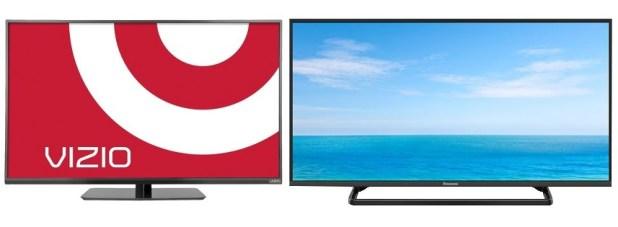 tv-deals-black-friday