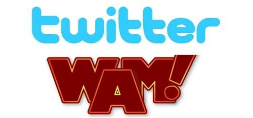 twitter-wam-tool