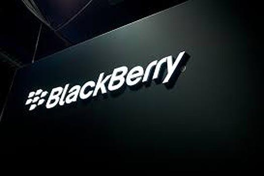blackberry-reuters-L