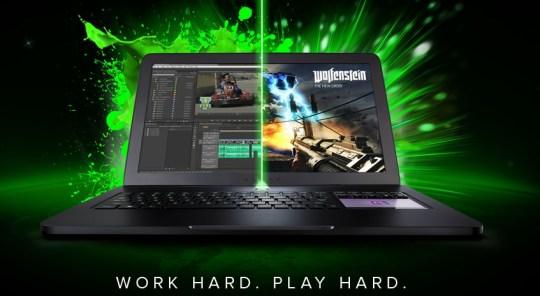 razor-blade-gaming-laptop