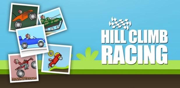 hill-climb-racing-pc-game