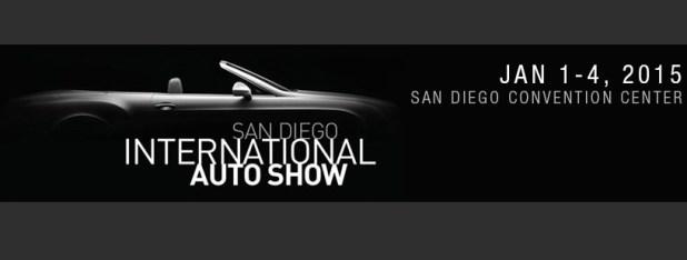 san-diego-auto-show
