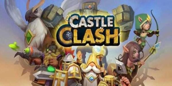 castle-clash-game-pc