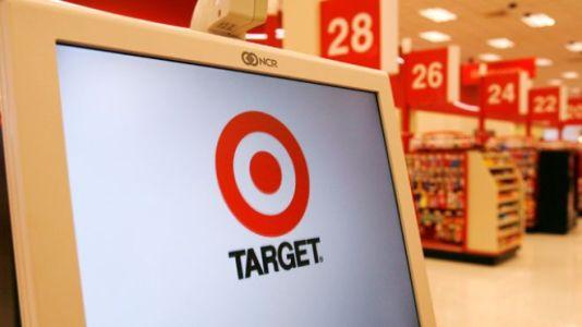 Target-Logo-Retail-Store