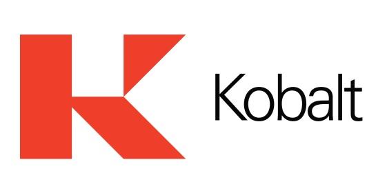 kobalt-music-publishing