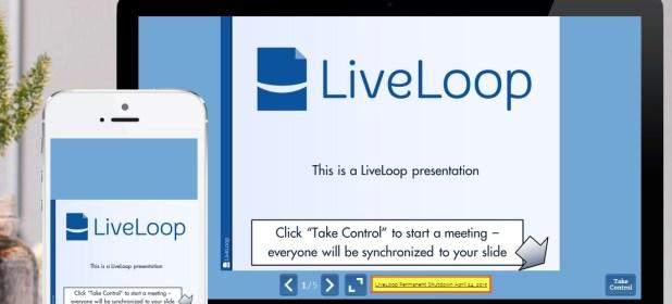 liveloop-microsoft