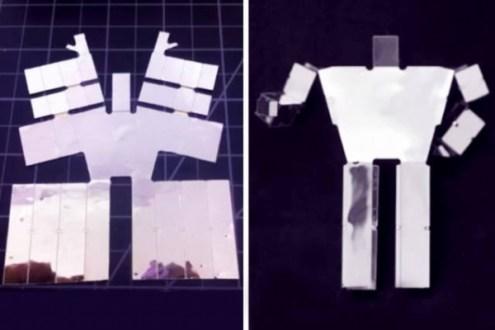 robots-3d
