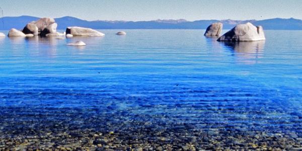 blue-lake-tahoe-water