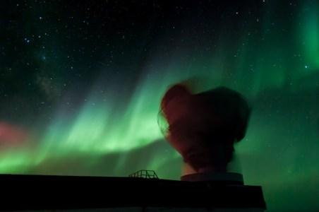 icecube-neutrino-antarctica