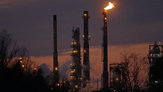 us-cruide-oil-price