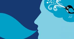Twitter has a hidden tweetstorm feature