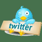 3 150x150 Top 60 People Who Rock Twitter!