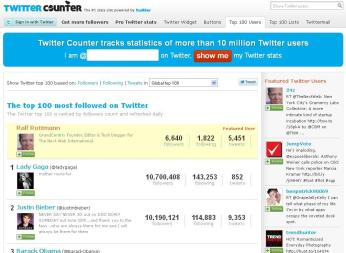 Twitter counter1 300x219 15 Cool Twitter Tools You Can Try