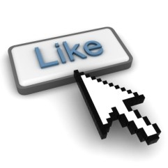 45747azr3cka6ia 300x300 15 Types Of Facebook Statuses