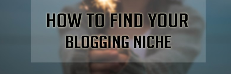 find_blogging_niche