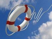 Lifesaver