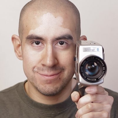 Juan Alcazar talks tips for small YouTubers