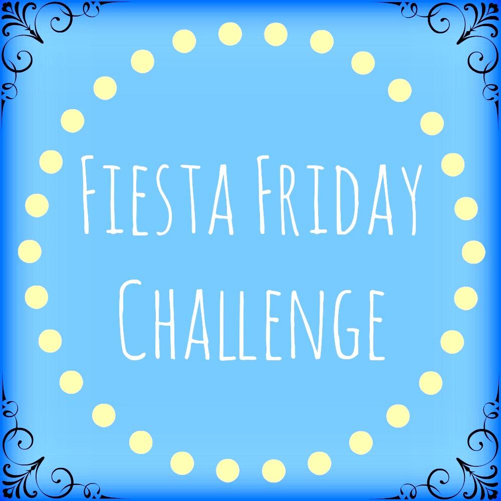 """Fiesta"