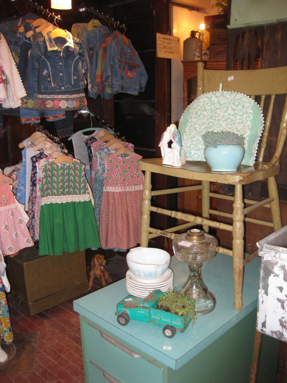 Grandma Alert - Sweet Kids Clothes at Shop 501