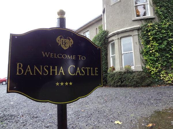 Dublin Bansha