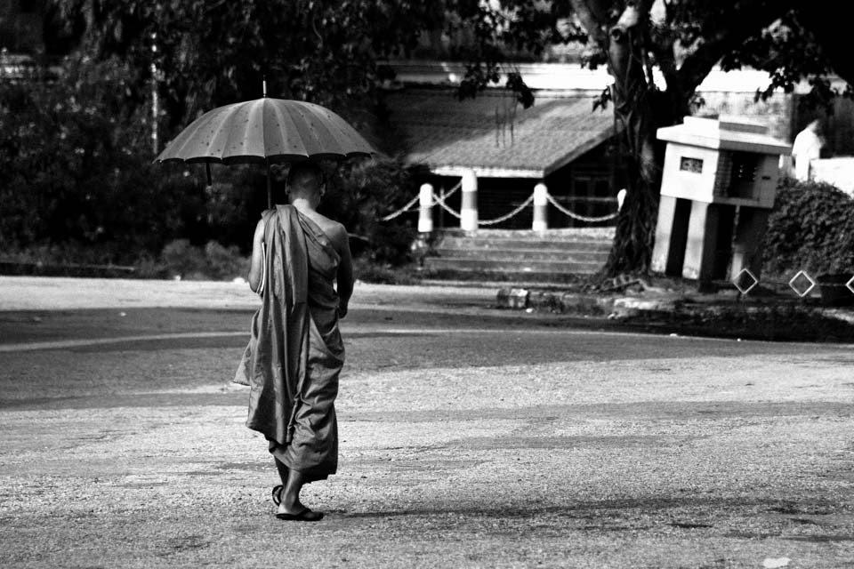 Theo-Heritier-Burma-4100