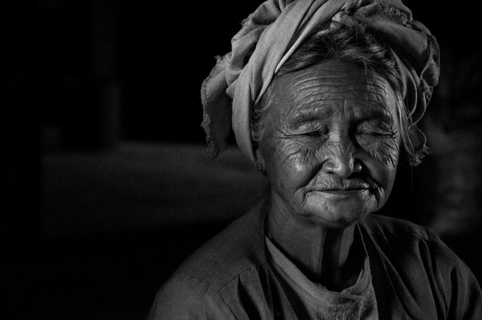 Theo-Heritier-Burma-5490