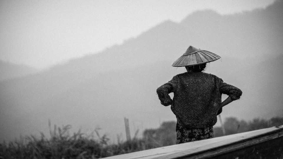 Theo-Heritier-Burma-5652