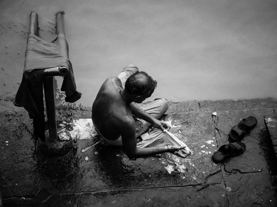 Theo-Heritier-India-3301