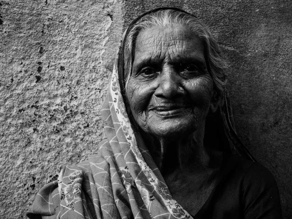 Theo-Heritier-India-3427