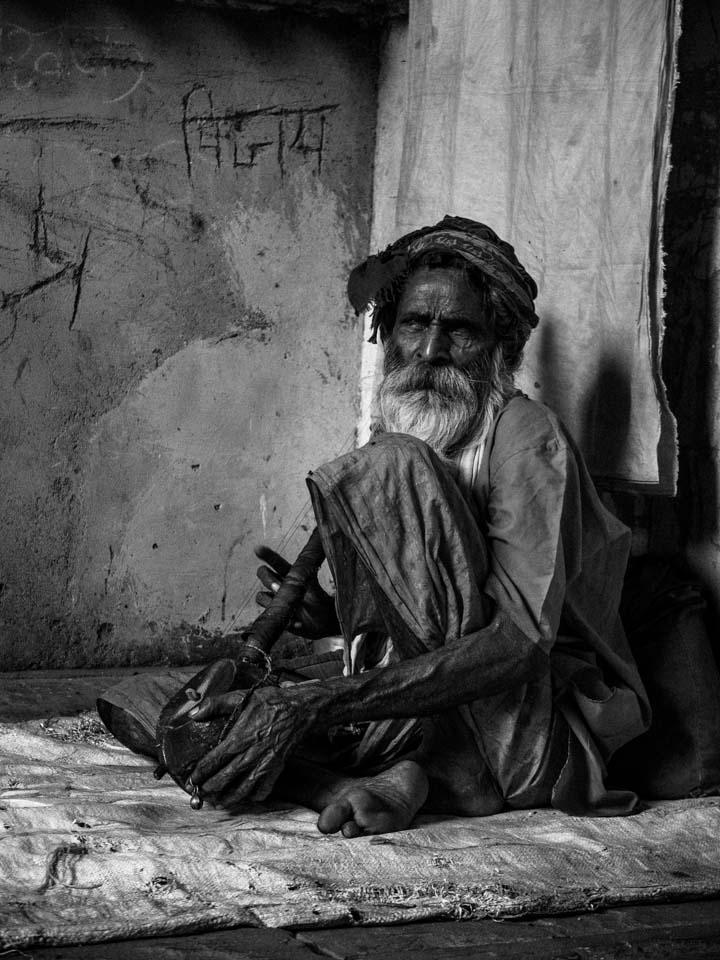Theo-Heritier-India-3469
