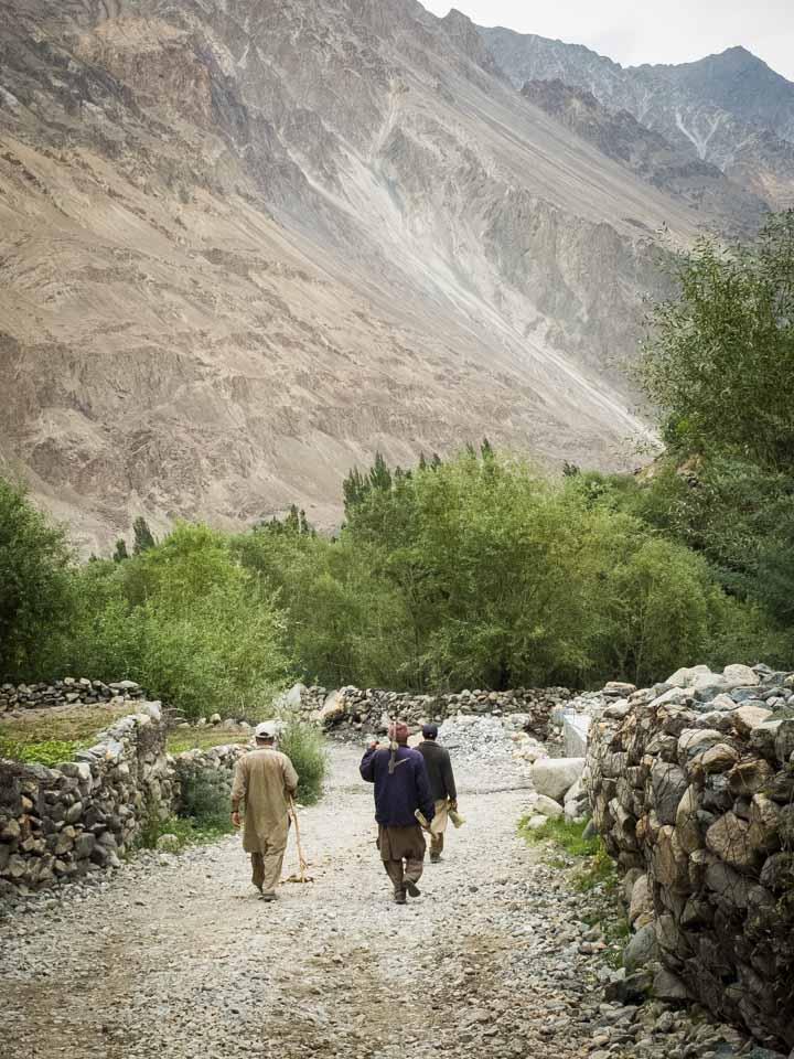 Theo-Heritier-Ladakh-0811967