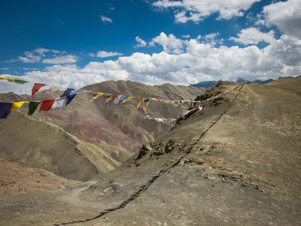 Theo-Heritier-Ladakh-1332