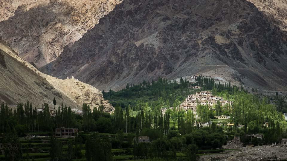 Theo-Heritier-Ladakh-1388
