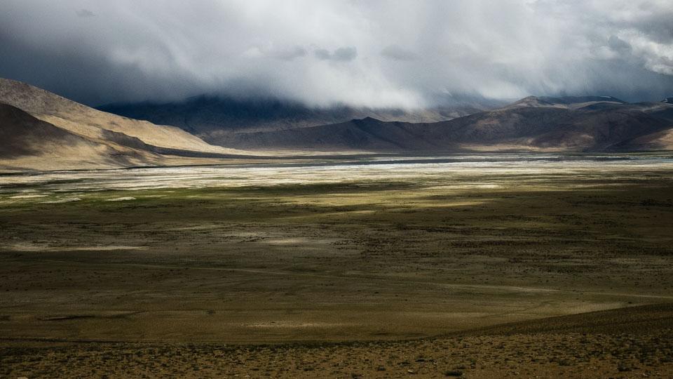 Theo-Heritier-Ladakh-3104