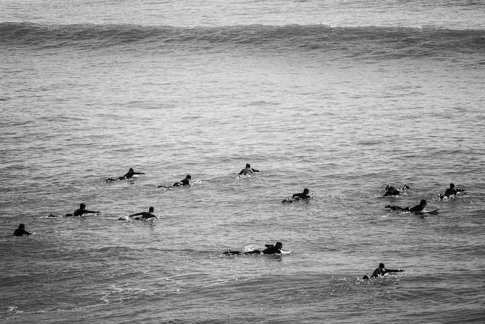 Theo-Heritier-Mermaids-1968