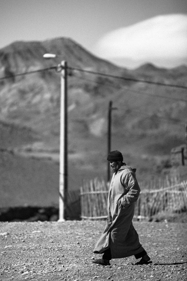 Theo-Heritier-Morocco-I-0269