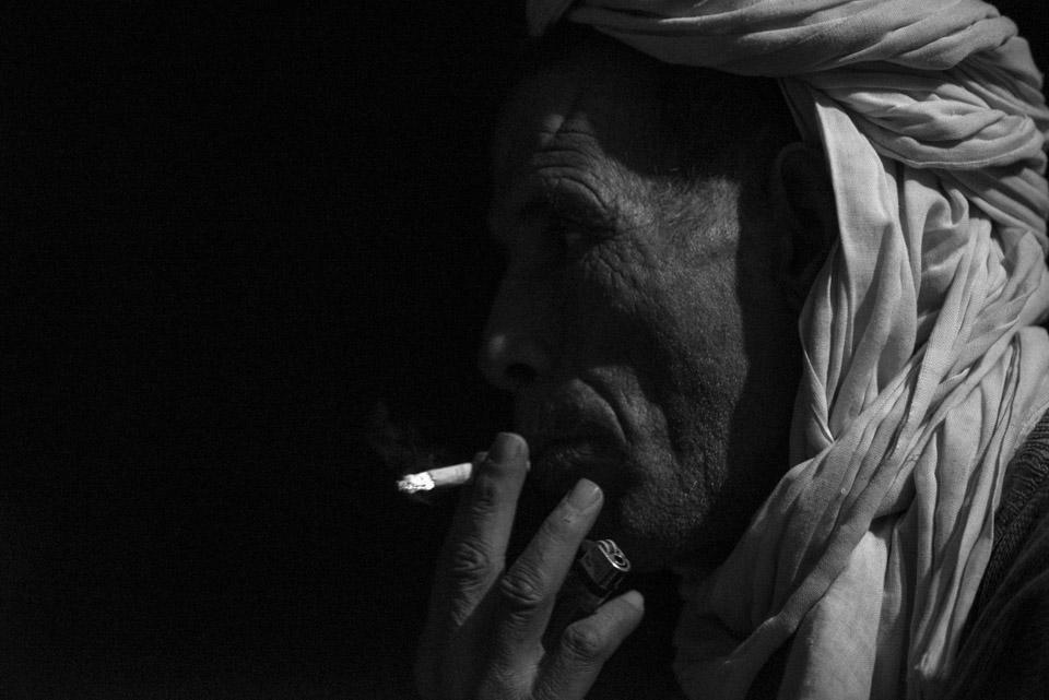 Theo-Heritier-Morocco-I-0846