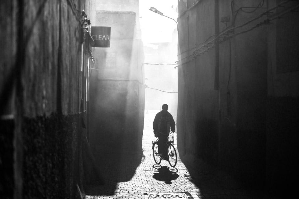 Theo-Heritier-Morocco-I-2501