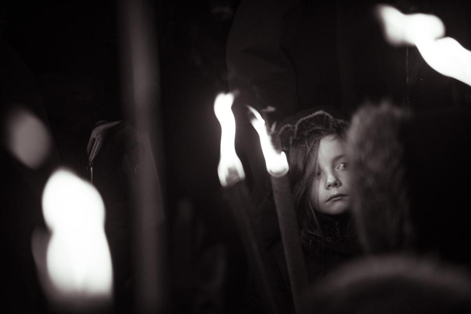 Theo-Heritier-Taksim-Maidan01