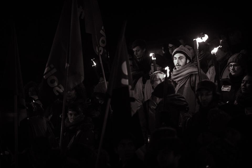 Theo-Heritier-Taksim-Maidan04