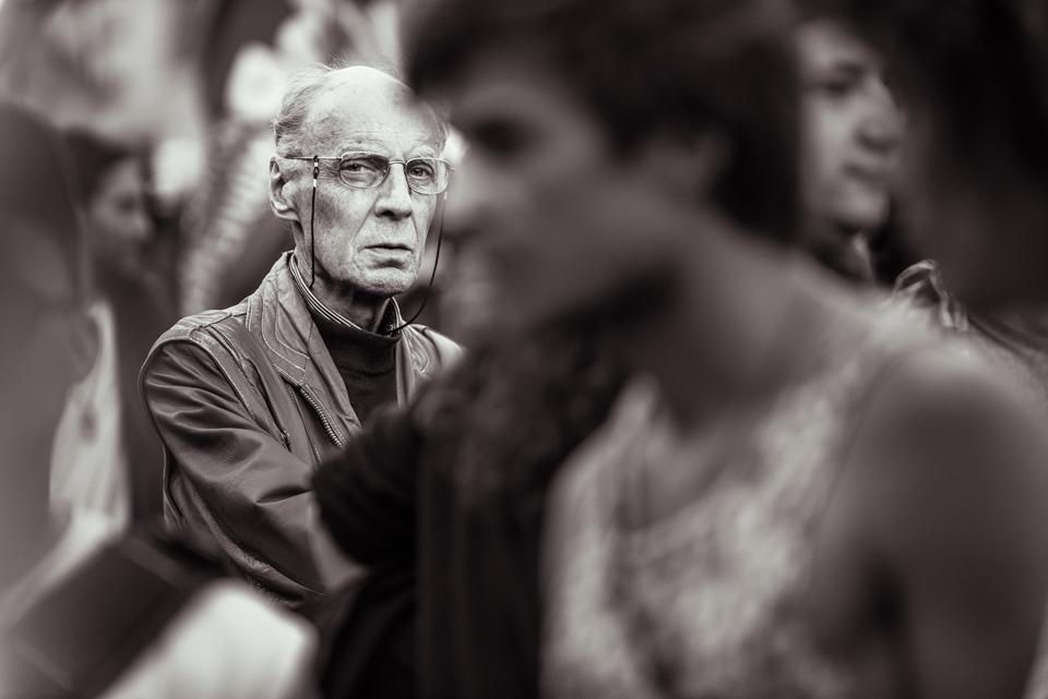 Theo-Heritier-Taksim-Maidan07